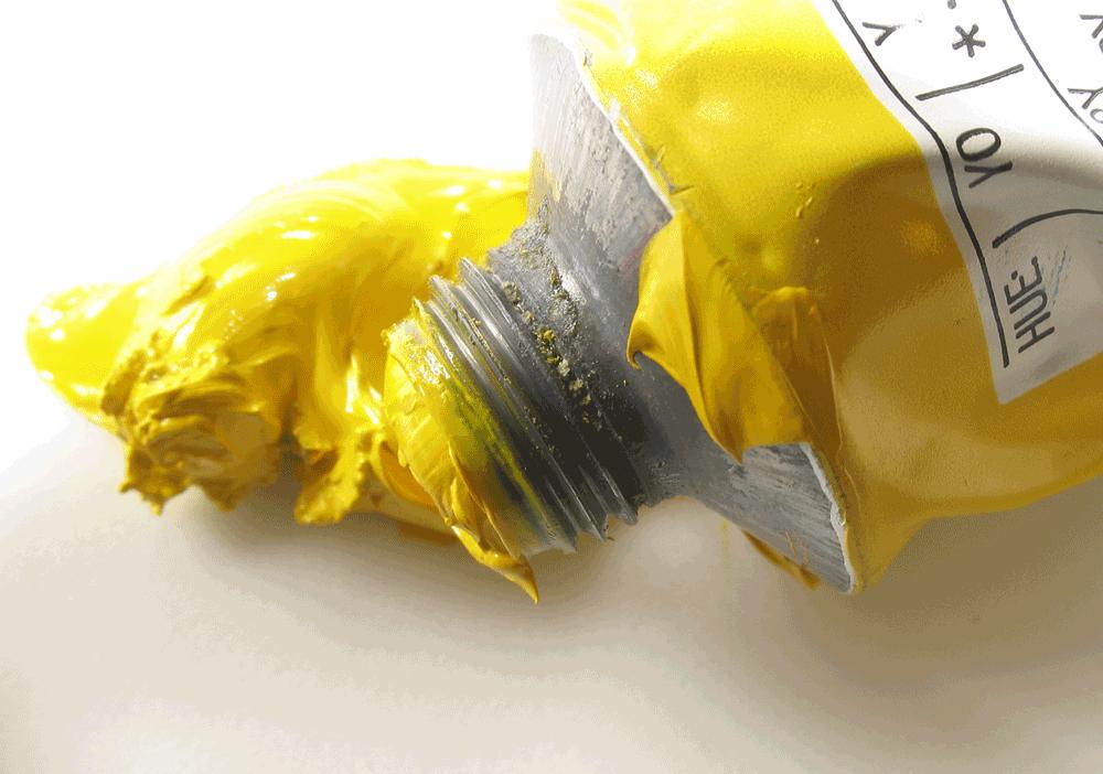 paint-tube-1517302
