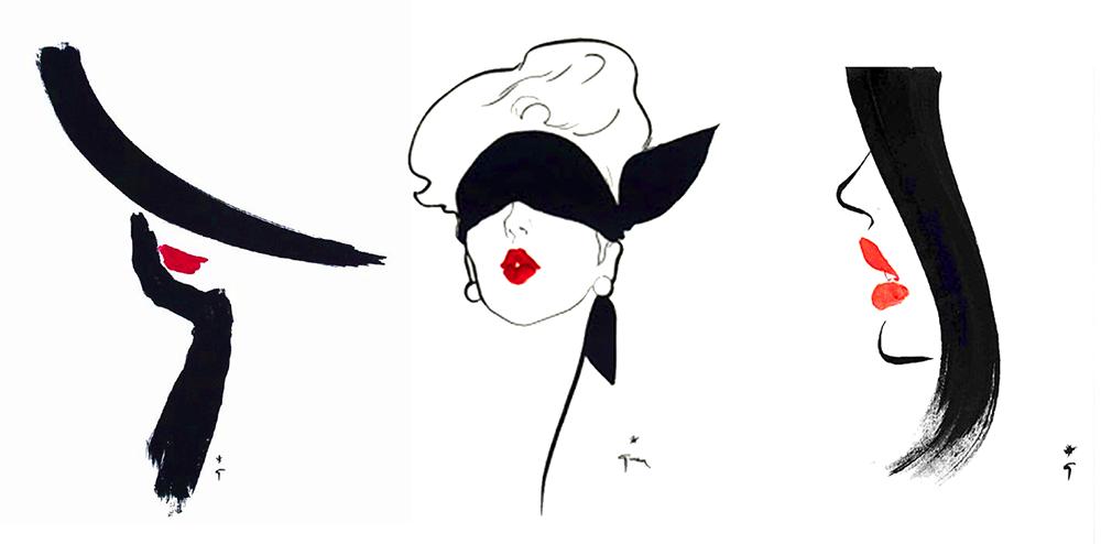 corso_fashion_design_bologna