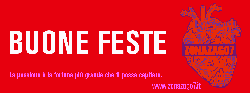 cop_fb_red_natale2016