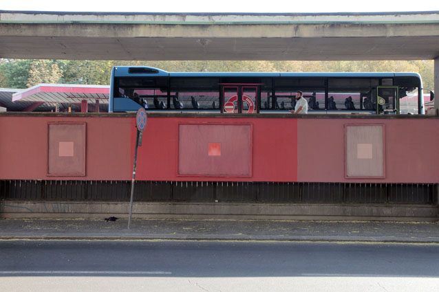 5x S.8314