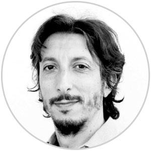 Ivan_Riccardi