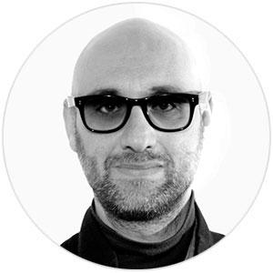 Marcello_web