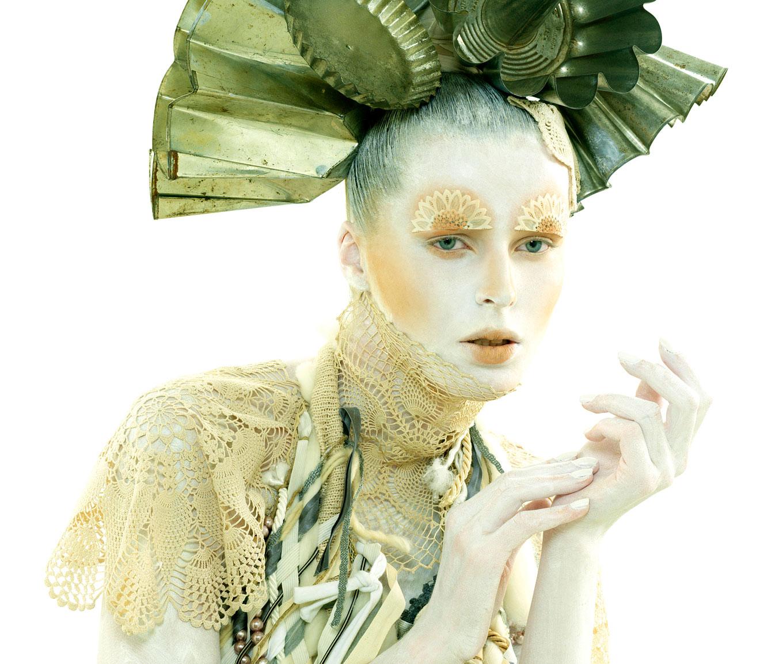 fashion_sito