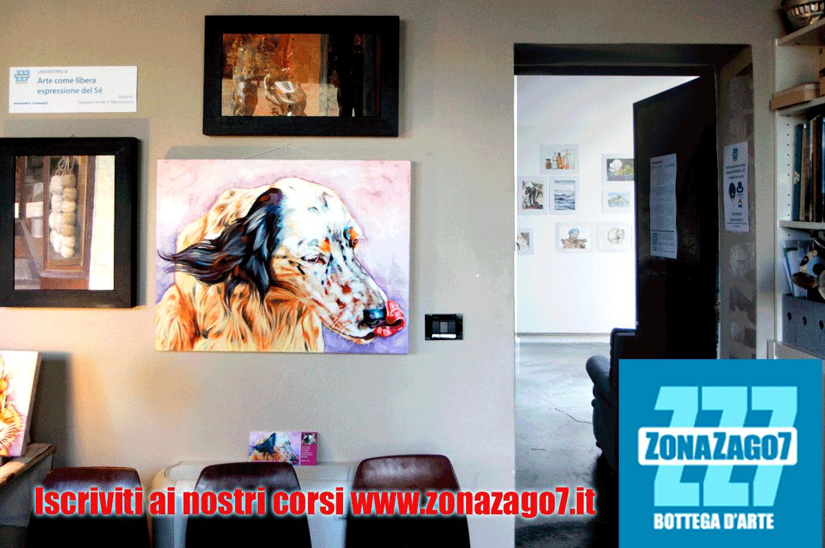 ART_WEEK_promo_02