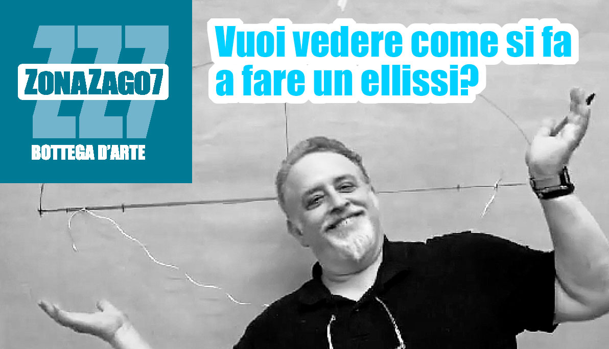 come-fare-un-ellisse