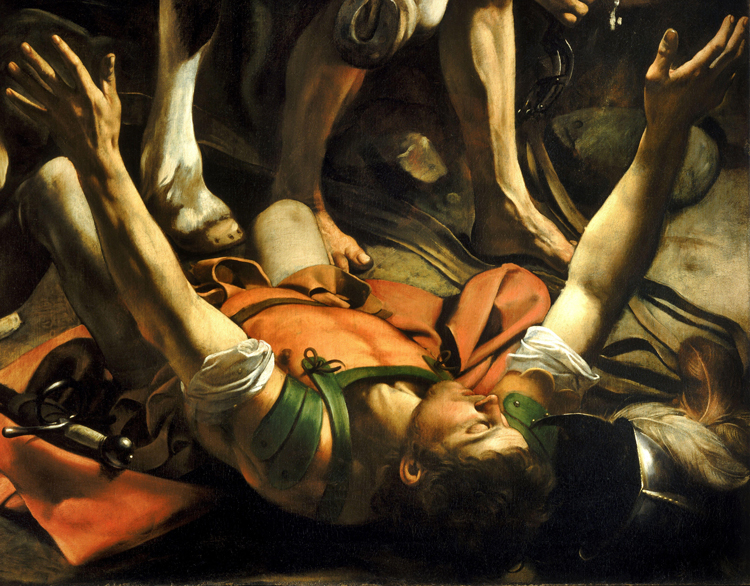 3_conversion_on_the_way_to_damascus-caravaggio_c-1600-1
