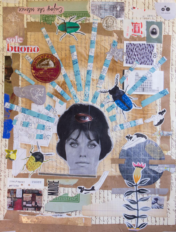 1-4_Collage_Silla_Guerrini_19-03-2020_front_rifilato