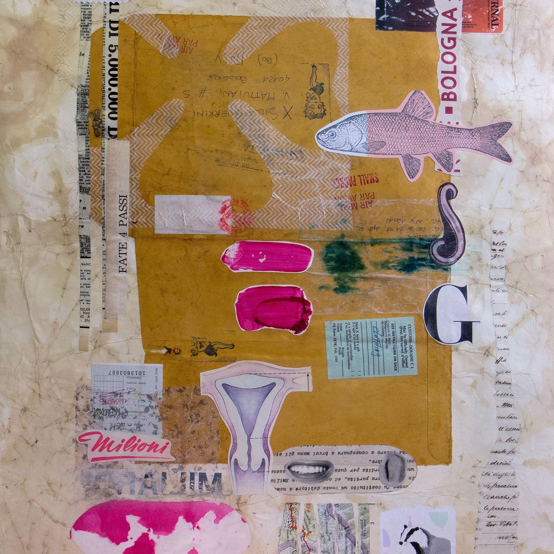 2-10_Collage_Silla_Guerrini_01-04-2020_A_part